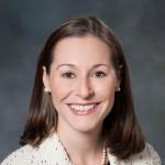 Dr. Megan Elizabeth Mcnally, MD