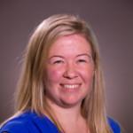 Dr. Amanda Coiner Nedved, MD