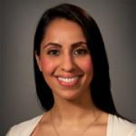 Dr. Nadia Maria Shaukat, MD