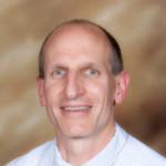 Dr. Joseph D Holtz, MD
