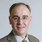 Dr. James A Maclean, MD