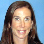 Dr. Karen Ann Bockli, MD
