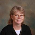 Dr. Linda K Snelling, MD