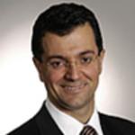 Dr. Antoine Milad Adem, MD