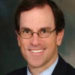 Dr. Scott Douglas Ross, MD