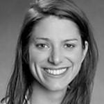 Dr. Sonja R Solomon, MD
