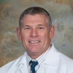 Dr. Mark Anthony Mattos, MD