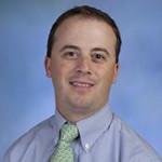 Dr. David Michael Shore, MD