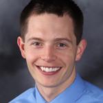 Dr. Matthew Allen Weis, MD