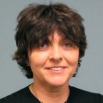 Dr. Alina Ewa Walasek, MD