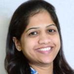 Dr. Madhavi Latha Katturupalli, MD