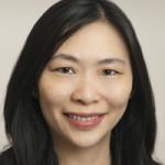 Dr. Serena Aye-Aye Ng, MD