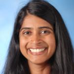 Sunitha Annamaneni
