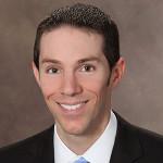 Dr. Allen Thomas Grady, MD