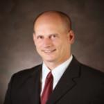 Dr. Jon D Berge