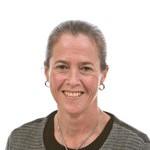 Anne Kanard