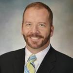Dr. Curt Schultz, DO