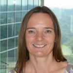 Dr. Faith E Davies, MD