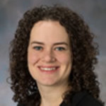 Dr. Katya Lea Harfmann, MD