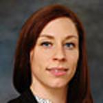 Dr. Emily Thompson Schelberg