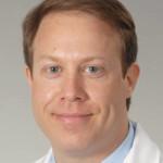 Dr. Robert Lee Grinstead