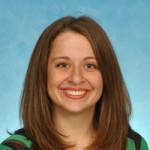 Dr. Melissa Ann Alleman, MD