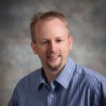 Dr. Christopher R Klimek