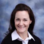 Dr. Barbara Gray