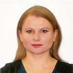Katarzyna Koscielna