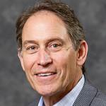 Dr. Kalman Jacob Edelman, MD