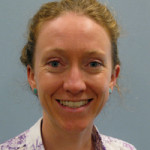 Dr. Lindsay Marie Innes, MD