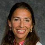 Dr. Stephanie Lynn Sugin, MD