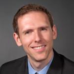 Dr. Frederick Arthur Davis, MD