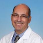 Dr. John Gary Falcon, MD