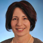 Dr. Lisa Marie Cardenas, MD