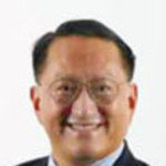 Dr. Michael A Chang, MD