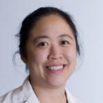 Dr. Ann York Kao, MD