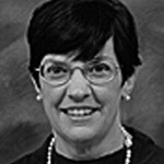 Susan Moran