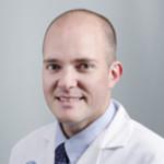Dr. George Rachid De Oliveira, MD