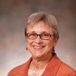 Dr. Kendall Resse Faulkner, MD