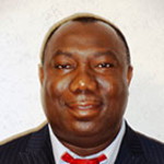 Dr. Boniface A Tubie, MD