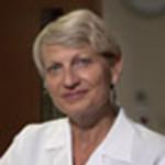 Dr. Denise Lee Janosik, MD