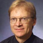 Dr. Kent O Hustad, MD