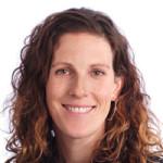Dr. Jamie Suzanne Weinstein, MD