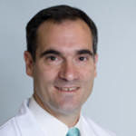 Dr. Christopher G Azzoli, MD