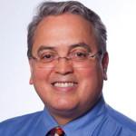 Dr. Waldo Concepcion, MD