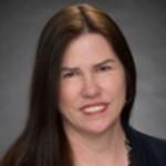 Dr. Marybeth A Grazko, MD