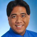 Dr. Lloyd Patrick Asuncion, MD