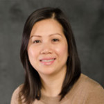 Dr. Thanh Thi Nguyen, MD