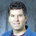 Robert Baevsky